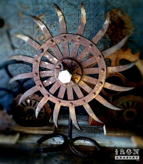 117 best rustic industrial decor images on pinterest 117 best images about rustic industrial decor on pinterest