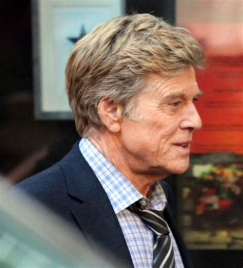 robert redford haircut how to cut robert redford haircut robert redford