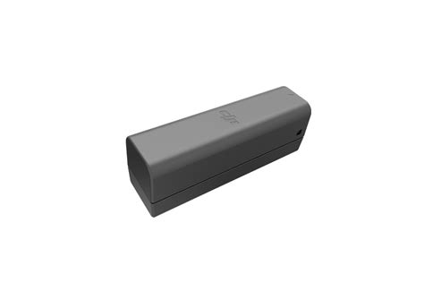 Dji Osmo Free 1 Battery buy dji osmo intelligent battery 980mah today at dronenerds cp zm 000241