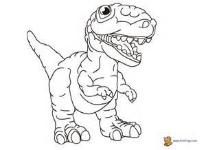 coloring book printouts free dinosaur coloring pages pictures printouts free