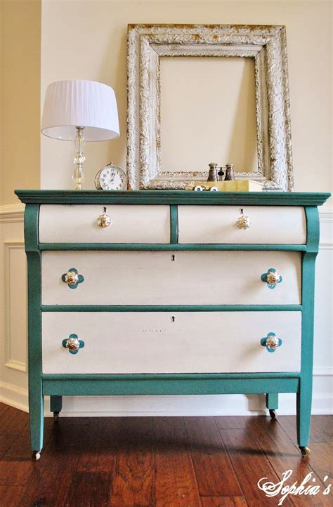 Chalk Paint Furniture Diy by Etikaprojects Do It Yourself Project