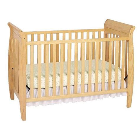 Non Toxic Baby Cribs by Pin By Friday On Baby