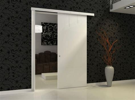 Interior Partition Doors Interior Sliding Wood Door Partition Design Interior Home Decor