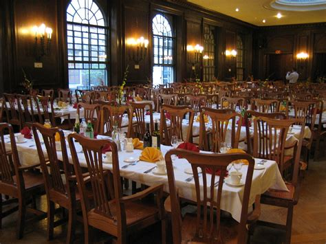 dining hall adams house harvard college wikipedia