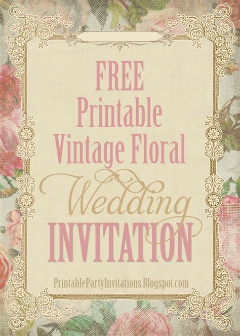 theme line vintage flower free 1000 ideas about victorian wedding themes on pinterest