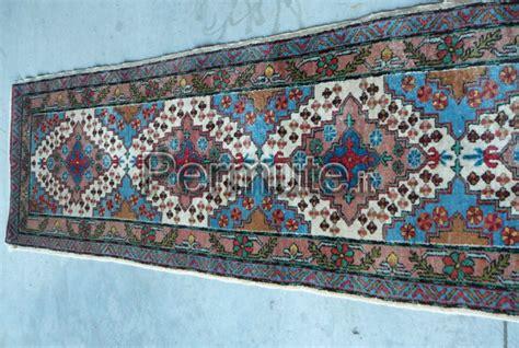 tappeti kilim moderni tappeti persiani e moderni e kilim nuovi vecchi e antichi