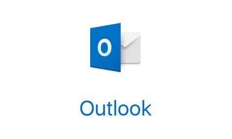 como fazer backup da sua conta  microsoft outlook
