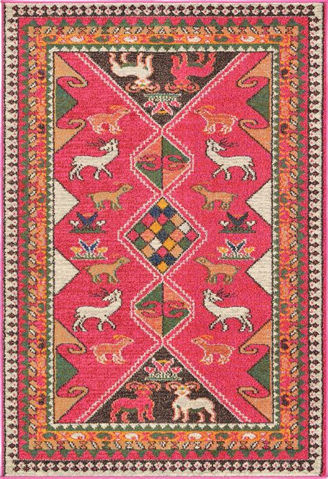 Contemporary Rugs Oriental Carpets New Rug Area Floor New Rugs
