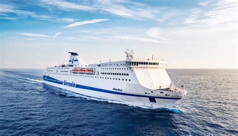 offerte tirrenia genova porto torres traghetti offerte tirrenia chiama 010 573 18 00