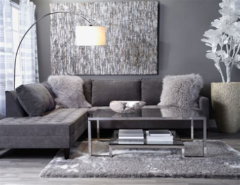 charcoal sofa what colour walls grey living room walls chocolate brown couch with gray