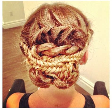 outra bundle hairstyles outra bundle hairstyles 40 best buns hairstyles long