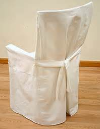Before and after dining chair cover with arms dining decorate