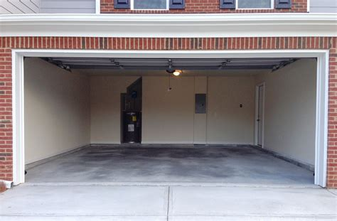 Garage Rent New Rockbridge Townhomes Occupied J Ross Properties