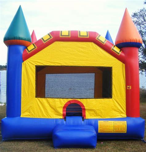 big bouncy houses jumping house 28 images bounce house rentals dallas