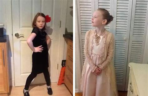 schoolgirl princess image gallery schoolgirl princess 10