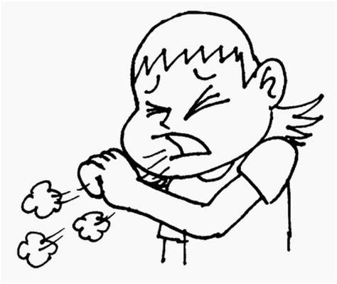 all knowledge cara mengobati flu dan batuk tanpa obat kimia