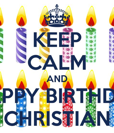 images of happy birthday christian happy birthday christian quotes quotesgram