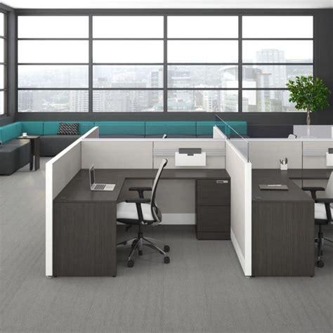 jpg mobilier de bureau aires de travail mobilier de bureau mbh