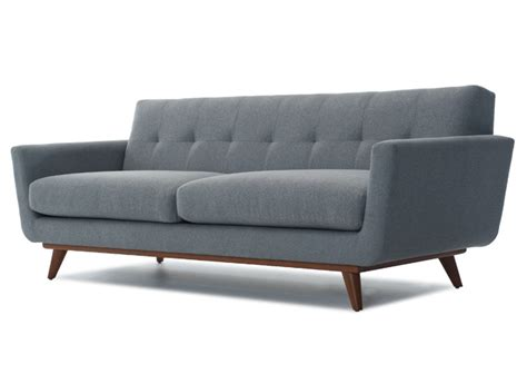 nixon sofa bed nixon sofa sofa 7 fancy nixon bed 47 for manstad sectional