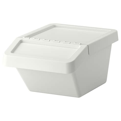 ikea plastic bins ikea plastic storage bins best storage design 2017