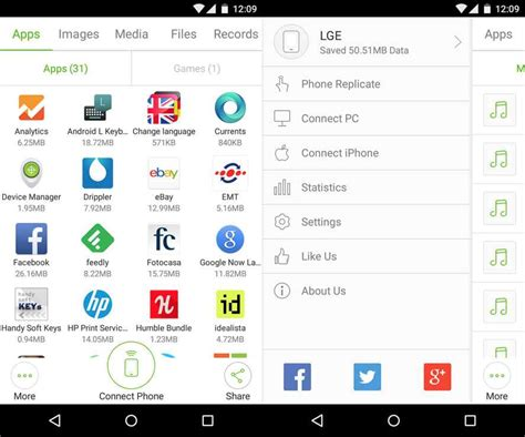 get android apk files xender app apk free pc android iphone