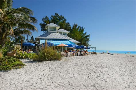 beach house real estate anna maria anna maria island real estate anna maria island homes