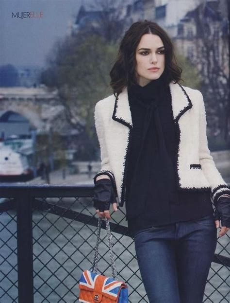 Cold Remedies And Keira Knightly by Keira Knightley Baby It S Cold Outside