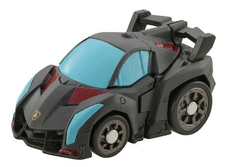 lamborghini veneno transformer amiami character hobby shop q transformers qt32