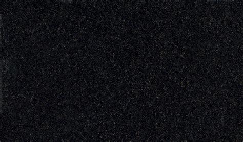 Inspirations Black Marble Tile And Kishangarh Marble Jet Black