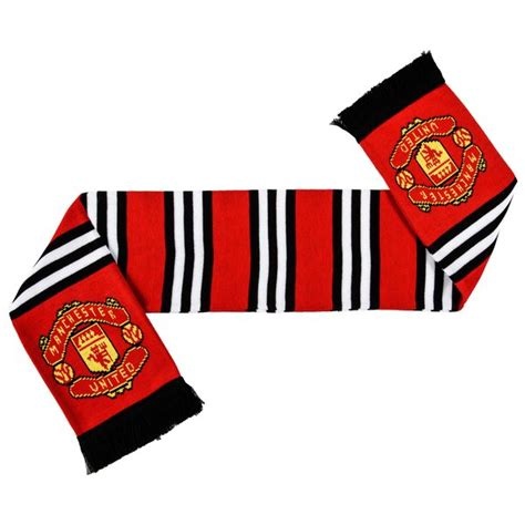 knitting pattern manchester united scarf manchester united scarf www unisportstore com