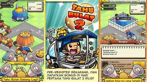 deretan developer game indonesia terkece ids