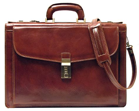 be the first to review lugano italian leather overnight bag roma italian leather briefcase bag fenzo italian bags