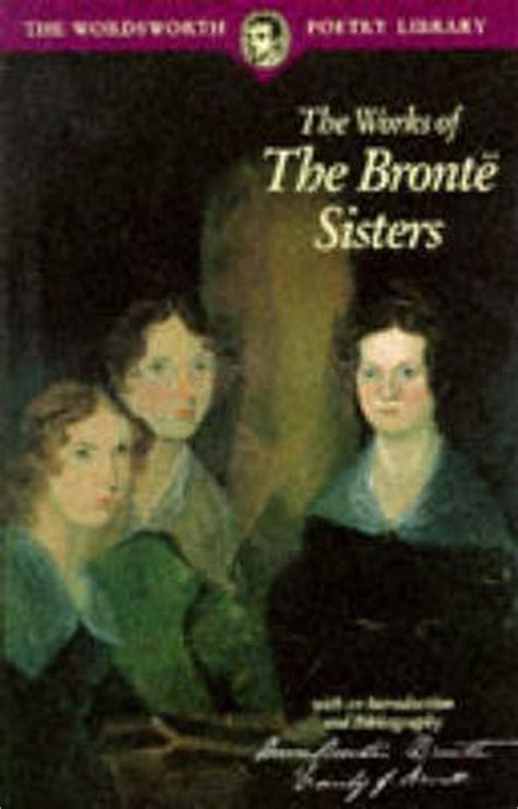 bloodstains with bronte a crime with the classics mystery books the works of the bront 235 by bront 235 reviews