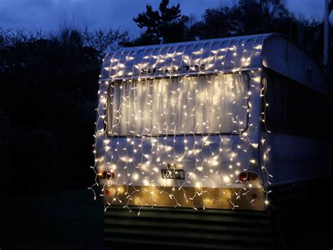 battery led curtain lights curtain fairy lights 2m x 3m black cable led