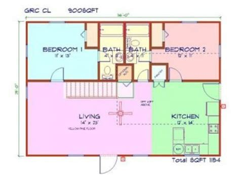 cabin floor plans and prices small log cabins with lofts small log cabin home house
