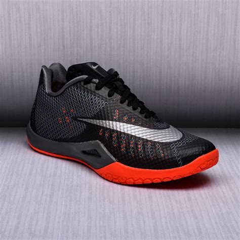 Sepatu Nike Hyperlive nike hyperlive basketball shoes nike basketball shoes
