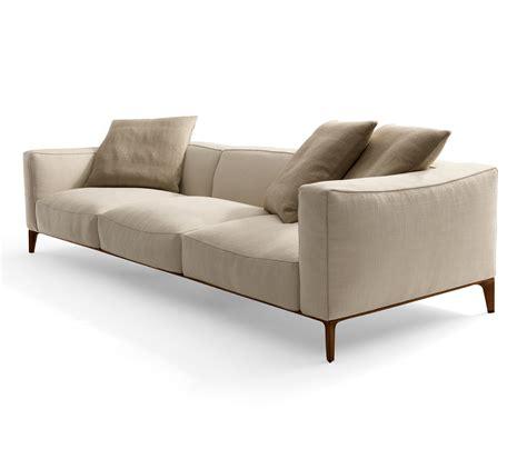 giorgetti sofa aton sofa lounge sofas from giorgetti architonic