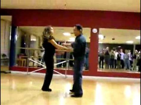 west coast swing san jose west coast swing san jose dance lesson at dance boulevard