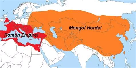 ottoman empire at its largest who would win in a war the mongol empire or the sikh