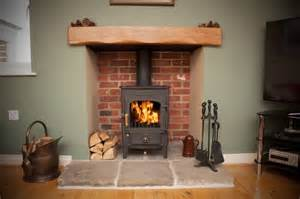 clearview pioneer 400 stove reclaimed