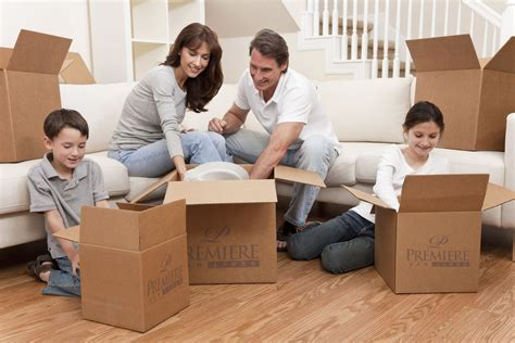 packing moving packing tips for moving in a time crunch