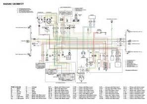 european electrical schematic symbols european get free image about wiring diagram
