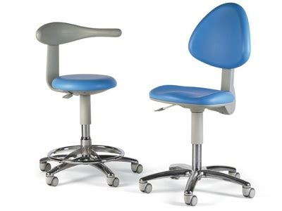 Dental Chair Assistant by Dental Assistant Chairs Dentalcompare