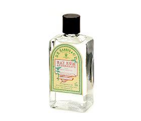 aftershave aftershave balm splash on geo. f. trumper