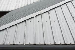 What Is Curb Appeal And Why Is It Important - types of roofs is metal roofing right for your home in