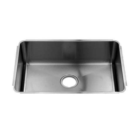 Kitchen Sink Vacuum Classic Series Kitchen Sink 3285 Free Shipping