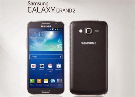 Hp Samsung Terbaru Grand 2 harga samsung galaxy grand 2 spesifikasi review terbaru newhairstylesformen2014