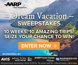 Disney Dream Vacation Giveaway - dream vacation sweepstakes win a trip to disney for six people must be 45