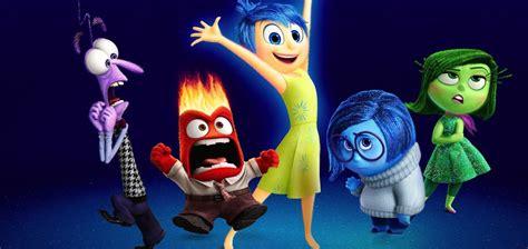 film disney per bambini film per bambini cinema e psicologia
