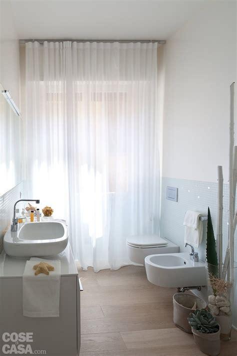 Bagno Lungo 3 Metri by 75 Mq 10 Idee Per Far Sembrare Pi 249 Grande La Casa Cose